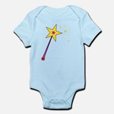 Magic Wand Infant Bodysuit