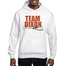 Team Dixon Hoodie