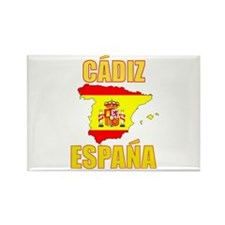 espanacadizflgmap Magnets