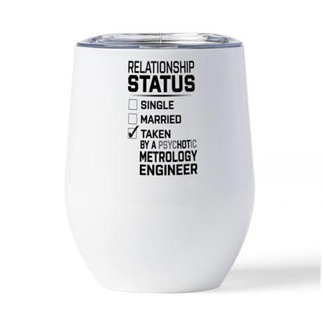 Sheets of Plastic Cocktail Shaker