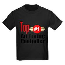 Top Air Traffic Controller T