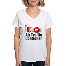 Top Air Traffic Controller Shirt