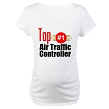 Top Air Traffic Controller Shirt