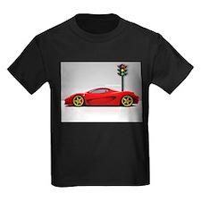 Car T