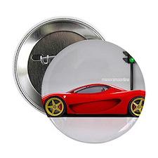 """Car 2.25"""" Button"""