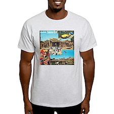 Legend City 1960s T-Shirt
