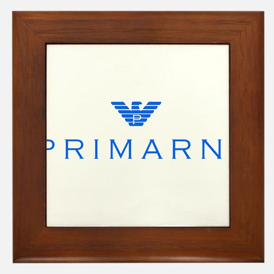 Primarni Framed Tile