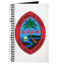 Guam Journal