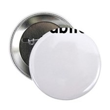 "Republicant 2.25"" Button"