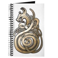 Norse Dragon Journal