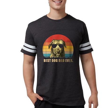 STFU Kids Light T-Shirt