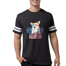 Todd Akin Legitimate Loser T-Shirt