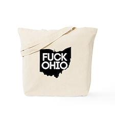 Electoral College Dropout Tote Bag