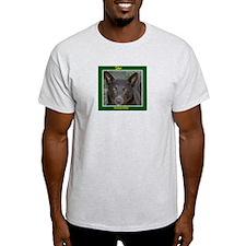 Shai - Australian Kelpie T-Shirt