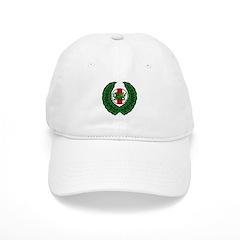 Midrealm laurel Baseball Cap