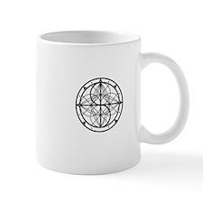 Cool Logo Mug