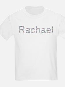 Rachael Paper Clips T-Shirt