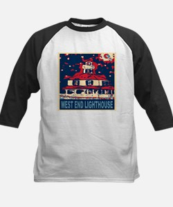 New Orleans Lighthouse Tee