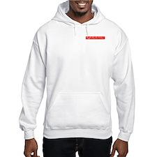 Classic Right Charlie Funding Sweatshirt
