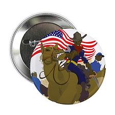 "buffaloSoul.jpg 2.25"" Button"