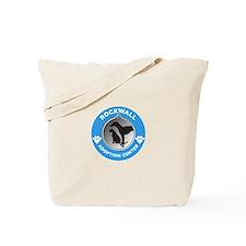 RAAC Logo Tote Bag