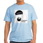 Captain Jinks T-Shirt