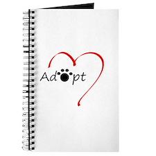 Adopt Journal