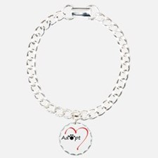 Adopt Bracelet