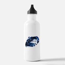 Deeper Water Bottle