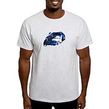 Deeper T-Shirt