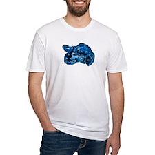 Sereks Shirt