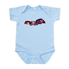 Sangs Infant Bodysuit