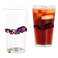 Sangs Drinking Glass