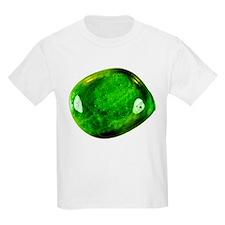 Reflected Green T-Shirt