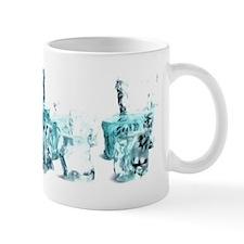 Not Ice Mug