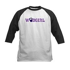 WODGirl - Kettlebell Tee