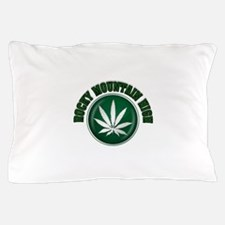 HIGH TIME Pillow Case