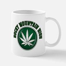HIGH TIME Mug