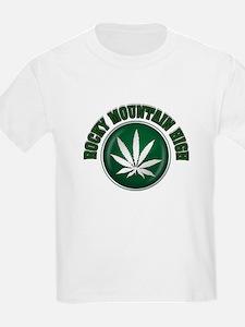 HIGH TIME T-Shirt