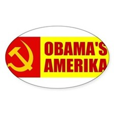 COMMUNIST OBAMA COMRADE OBAMA ANTI OBAMA SHIRT TEE