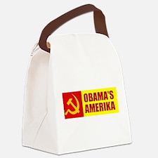 COMMUNIST OBAMA COMRADE OBAMA ANTI OBAMA SHIRT TEE