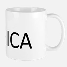 BOHICA Mug