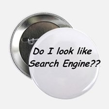 "Search Engine 2.25"" Button"