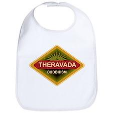 Theravada Buddhism Bib