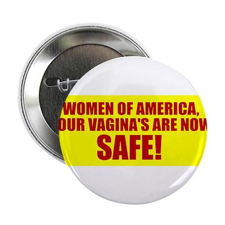 OBAMA ABORTION SHIRT SAFE VAGINA PRO CHOICE TEE SH