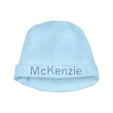 Mckenzie Paper Clips baby hat