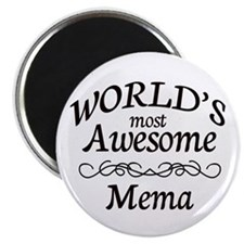 Awesome Magnet