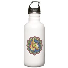 Awesome Large Thermos® Bottle