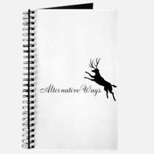 Alternative ways stag Journal