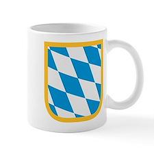 Bavaria flag Mug